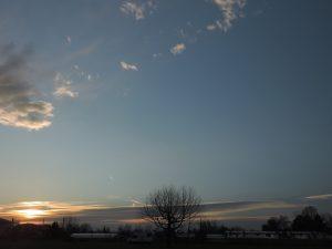 20150208_Orsomiele_tramonto-su-apiario_03_09