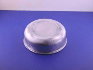 porta-pinzette magnetico apipuntura - foto 5