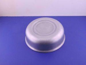 porta-pinzette magnetico apipuntura - foto 6