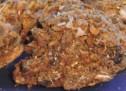 Propoli lo stucco antibiotico delle api