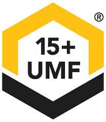 il marchio UMF
