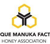 La classificazione UMF® del miele Manuka