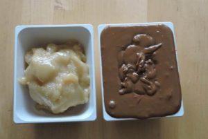 Crema Nocciomiele con nocciole e miele