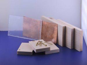 beebox apipuntura elenco materiali