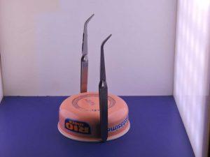 porta-pinzette magnetico apipuntura 04
