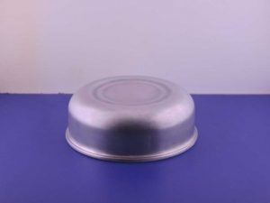 porta-pinzette magnetico apipuntura 7